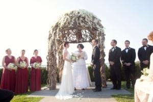 Heather-Dylan-Wedding-218-1