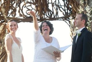 Heather-Dylan-Wedding-233-1