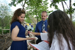 wedding.hand blessing ringIMG_9685-2